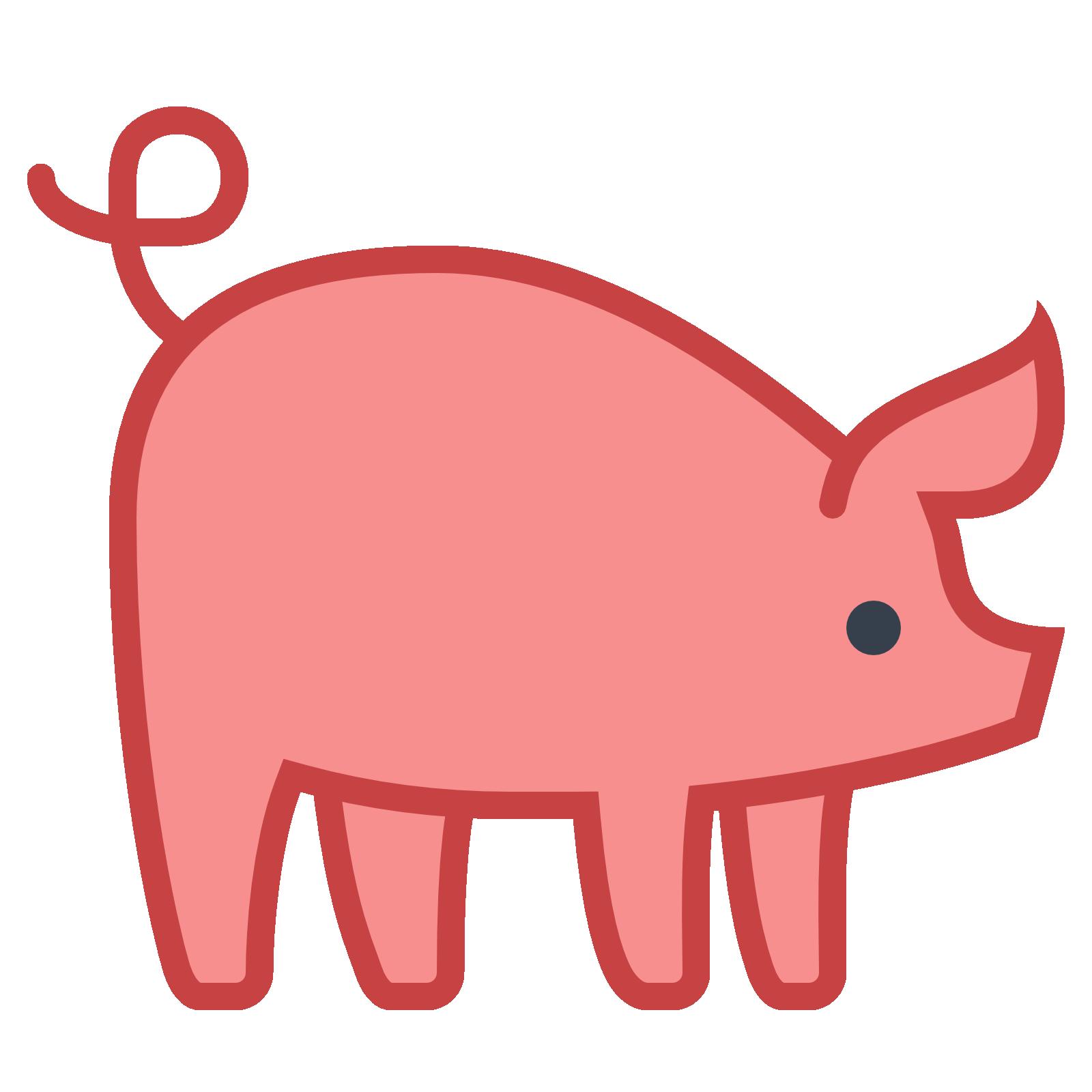 Clipart money pig. Image result for d