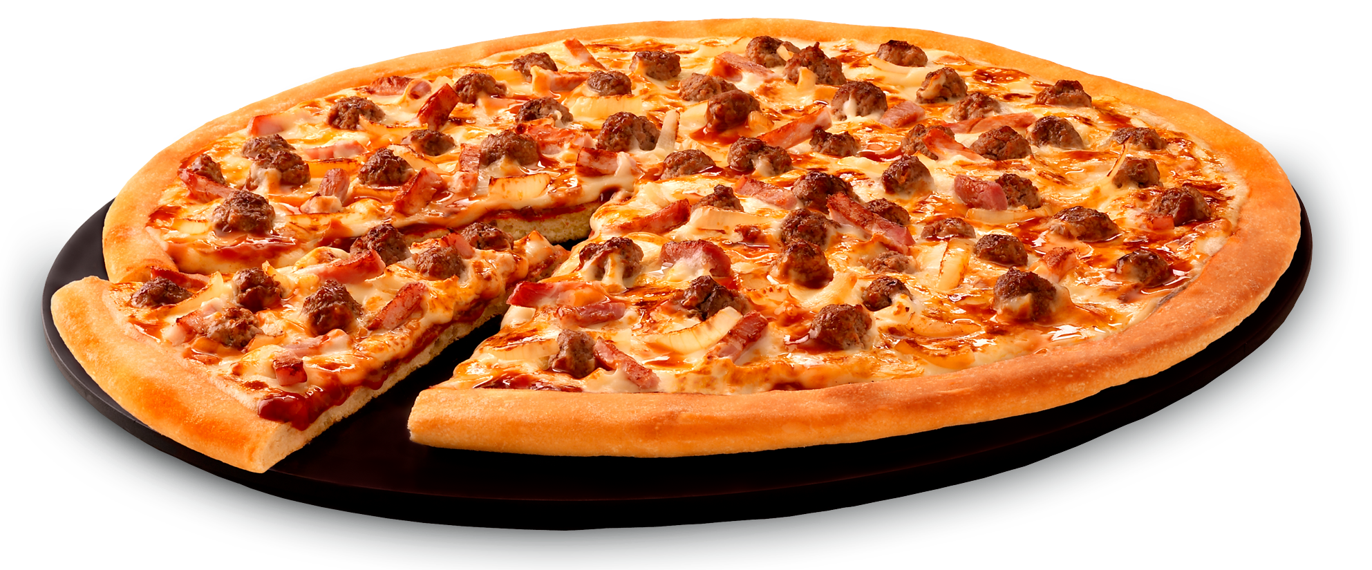 Pizza clipart top view. Icon web icons png