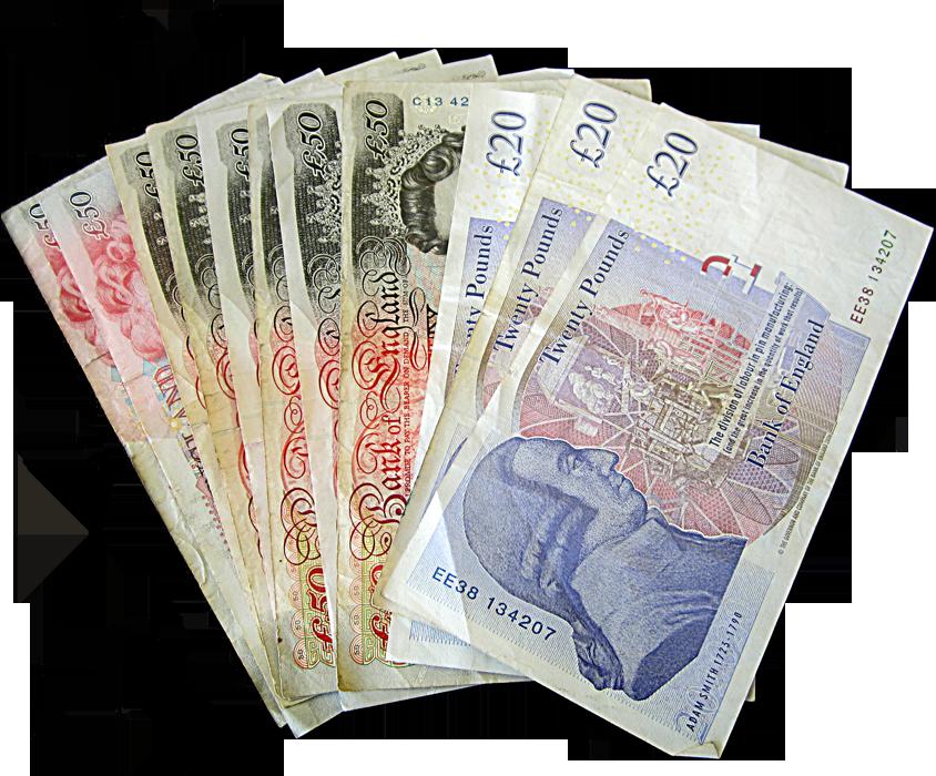 Clipart money pound. Rochdale community directory
