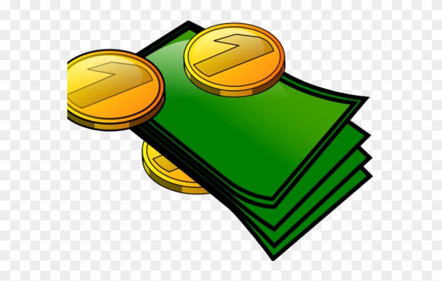 Clipart money powerpoint. Clip art png transparent