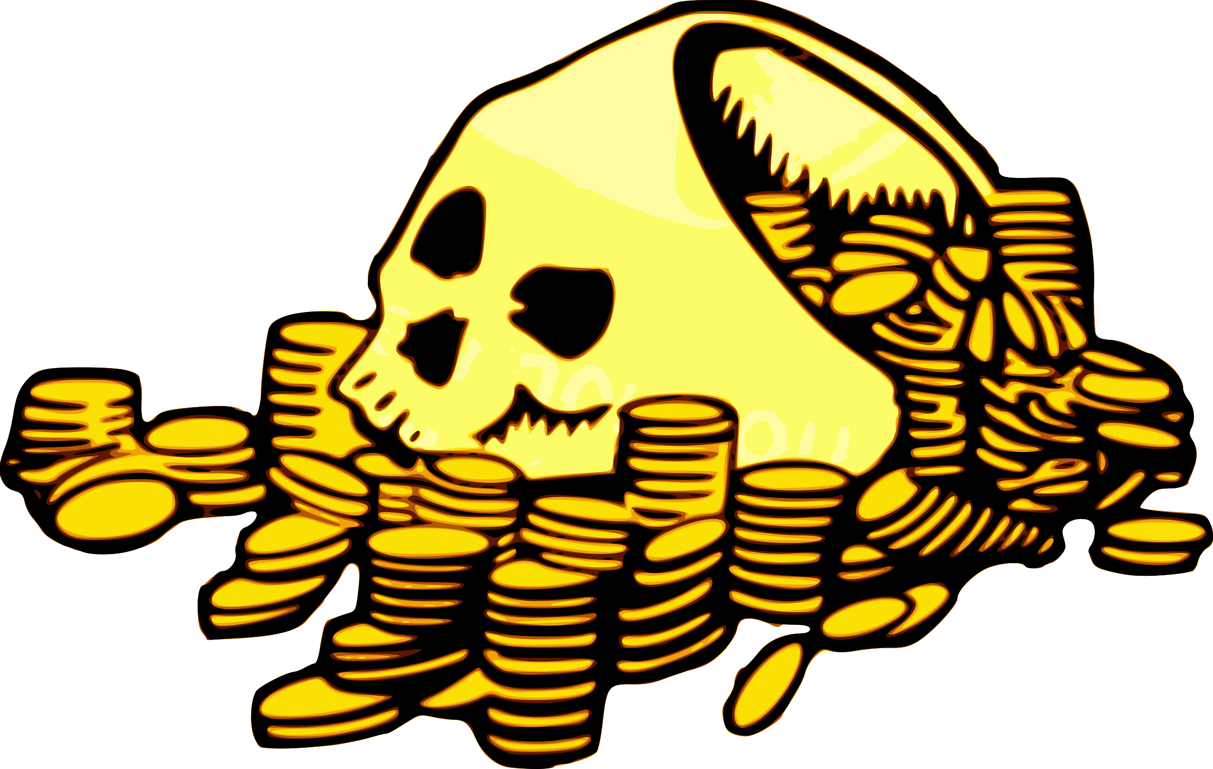 York risk services group. Pirates clipart tool