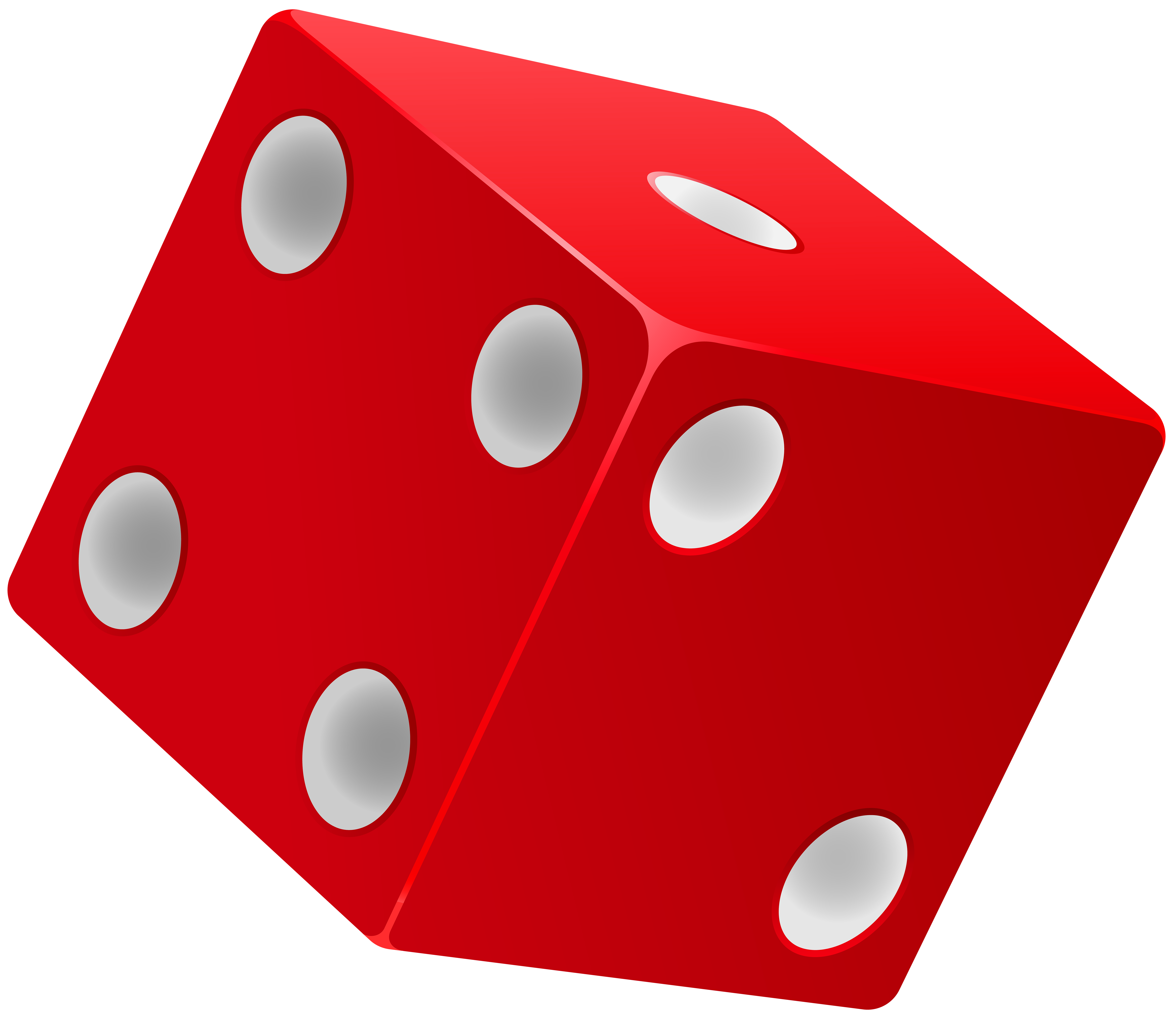 Game clipart bean bag race. Red dice png clip
