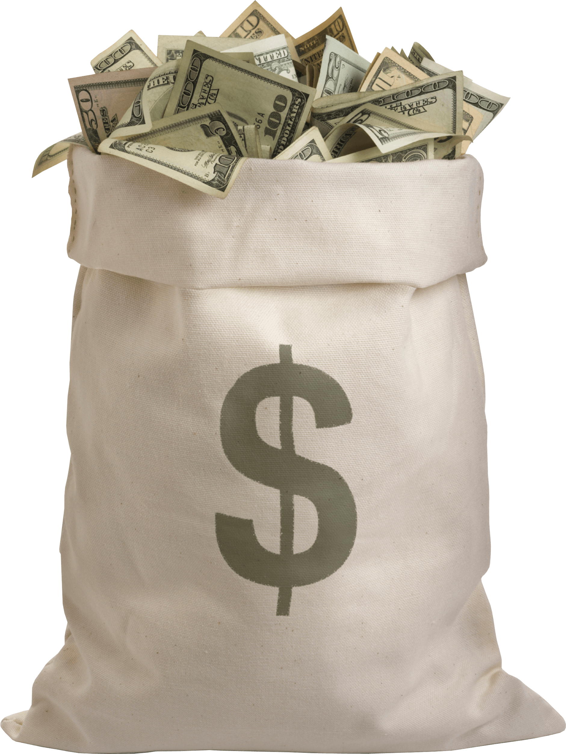 Money bag png. Transparent images stickpng full