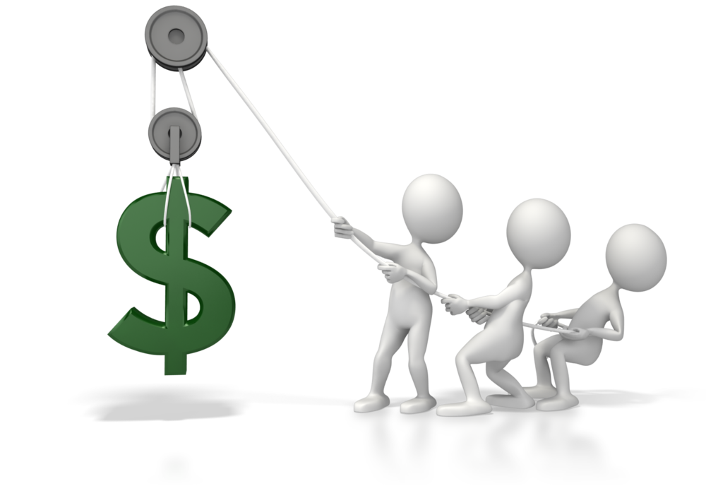 Clipart money thermometer. Fundraising transparent png pictures