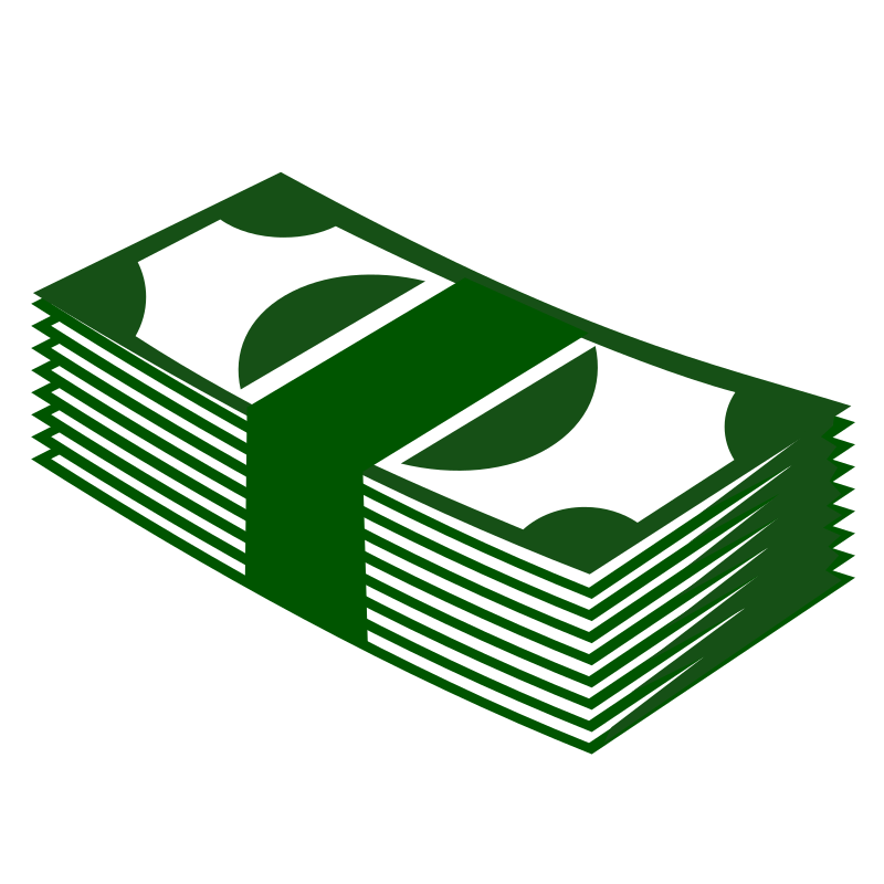Money clipart financial resource. Tips for tax time