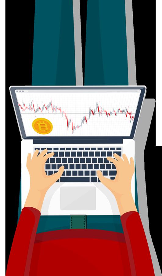 Money clipart trade. Bitcoin resources at bitcoinpam