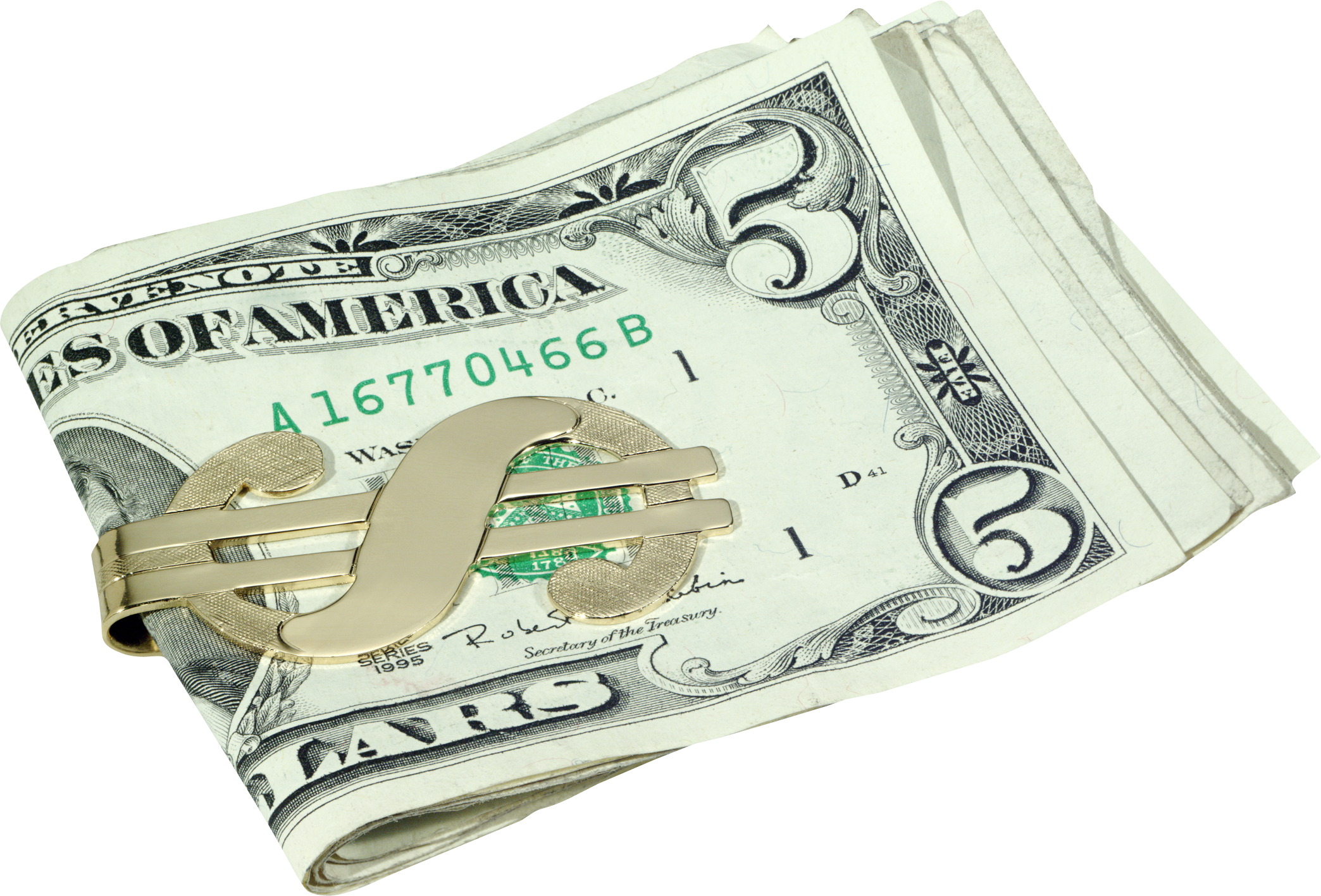 Image free pictures download. Money background png