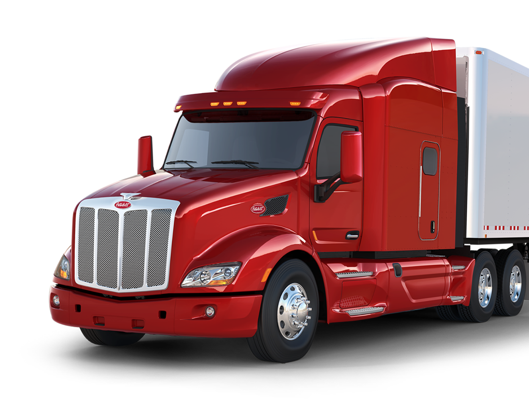 Icon web icons png. Clipart money truck