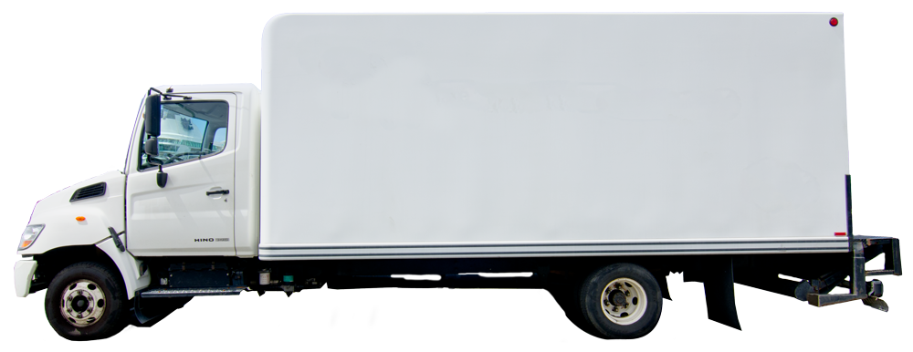 Clipart money truck. Icon png web icons