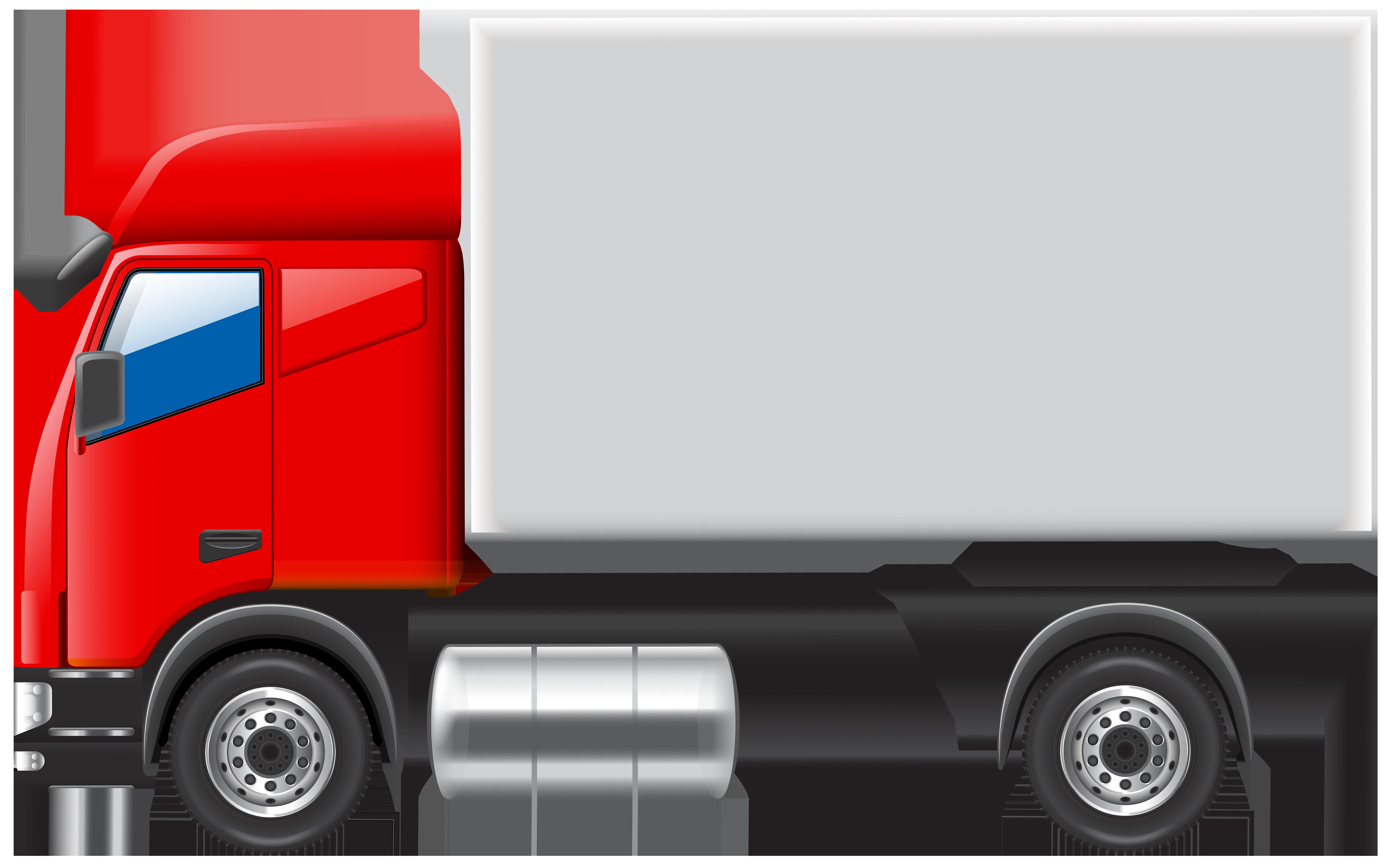 Truck png best web. Transportation clipart land clip art