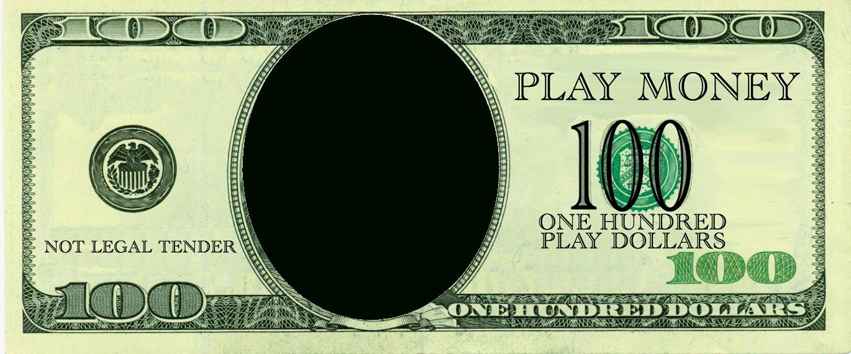 dollars clipart 20 dollar