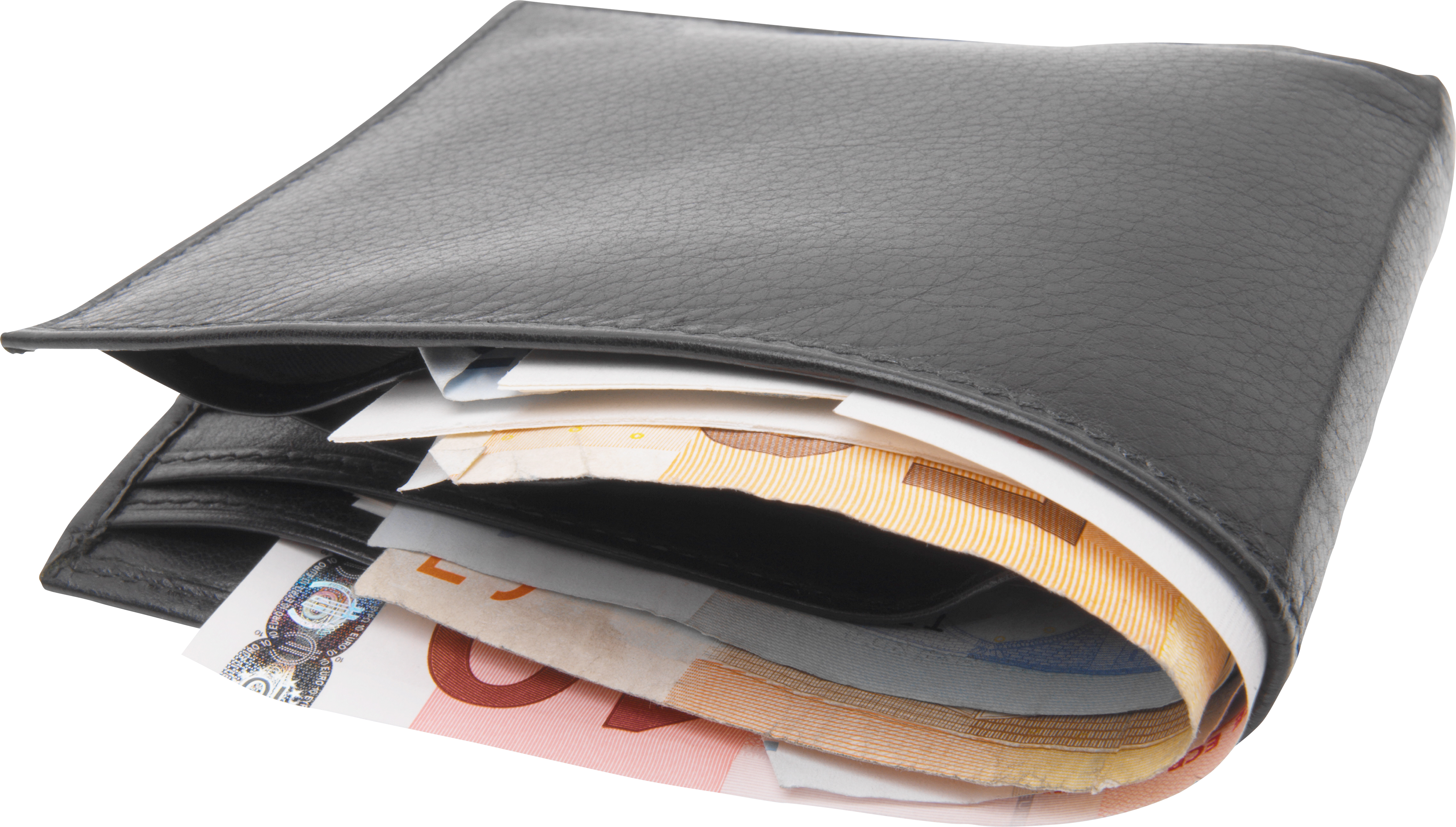 Wallet clipart money pocket. With png image purepng