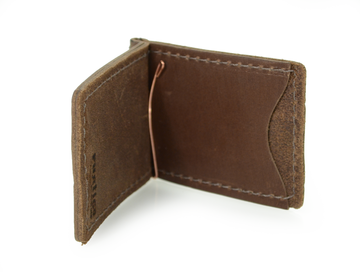 Png mart. Wallet clipart leather wallet
