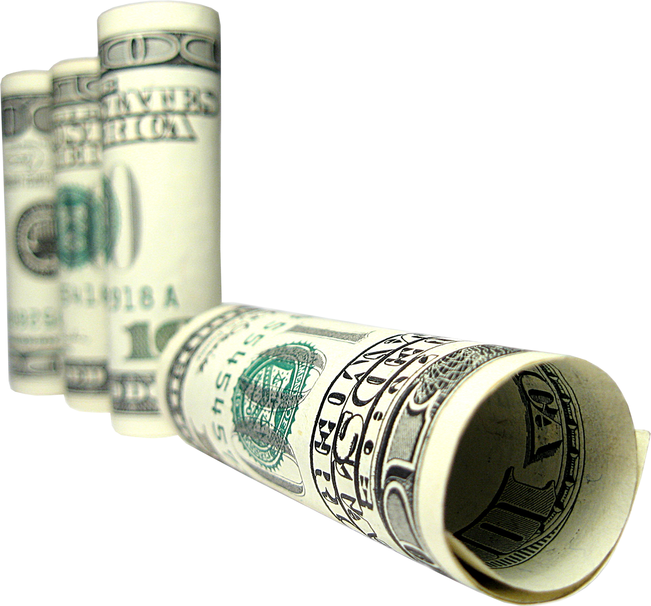 Clipart money wealth. Seventeen isolated stock photo