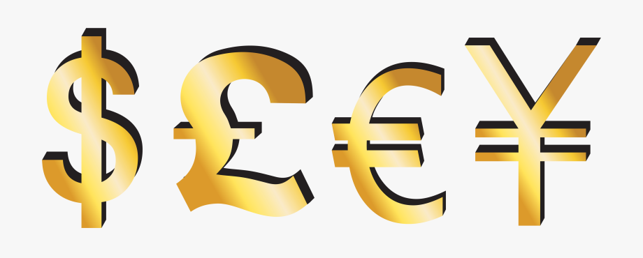 Money suggestions for download. Dollars clipart euro