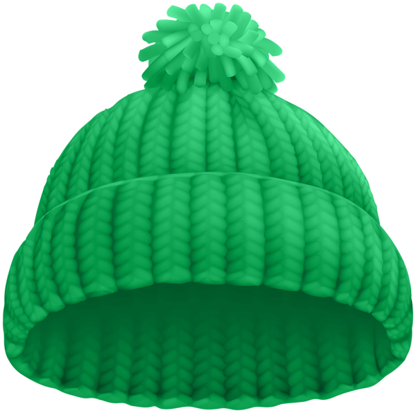 Mittens clipart beanie. Gallery hats png