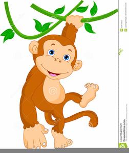 Monkey clipart climb. Climbing free images at