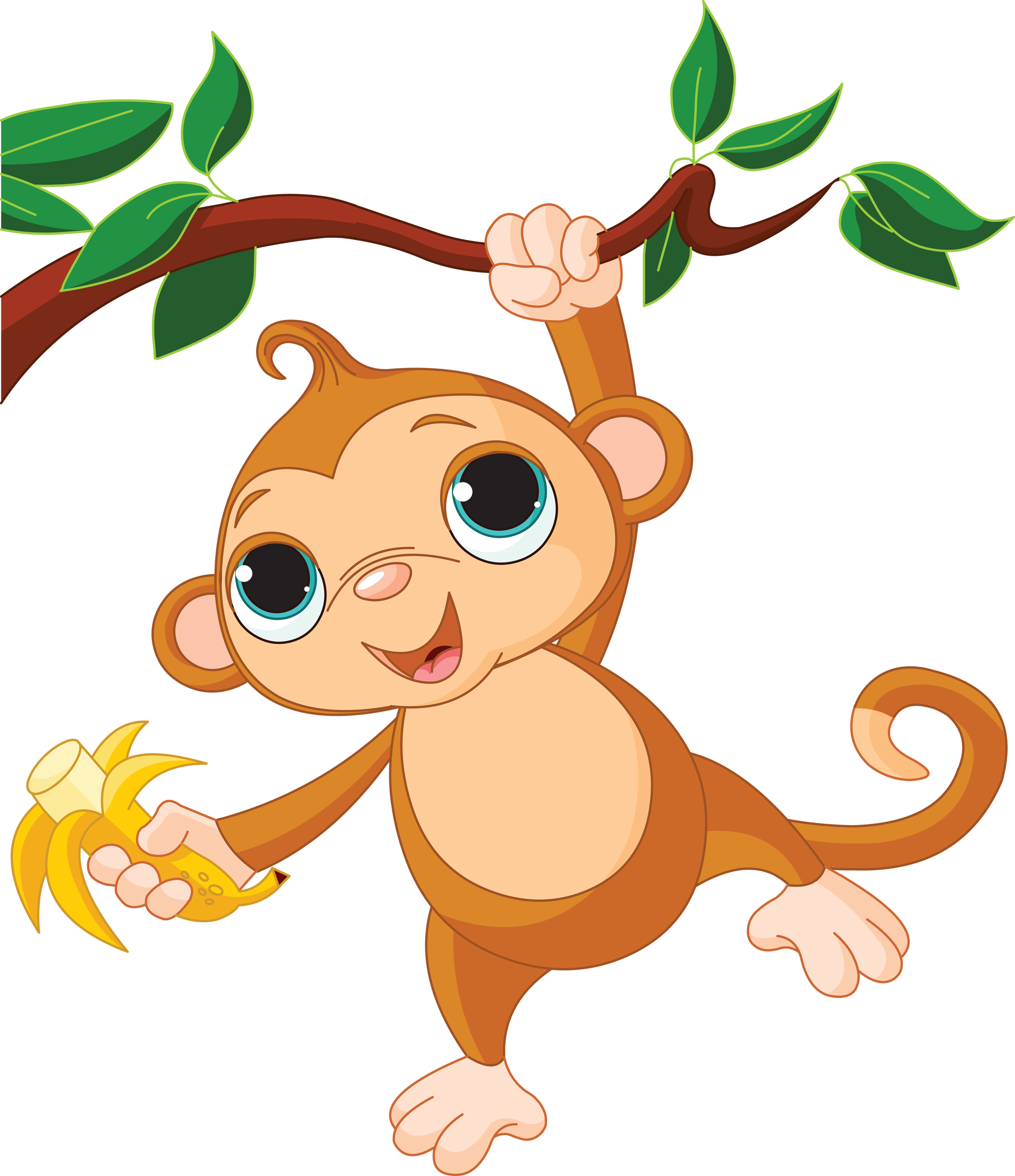 Monkey clipart pig. Chinese zodiac hourse