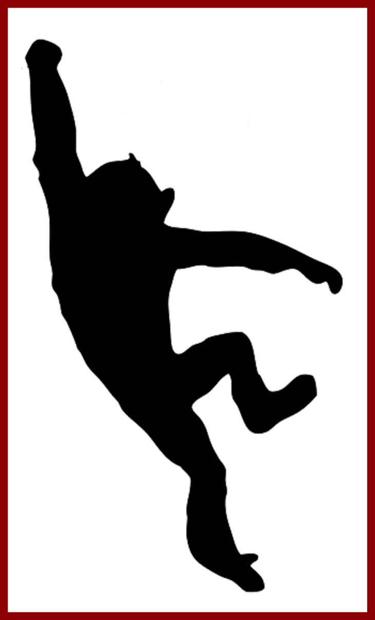 The best silhouette of. Clipart monkey lion