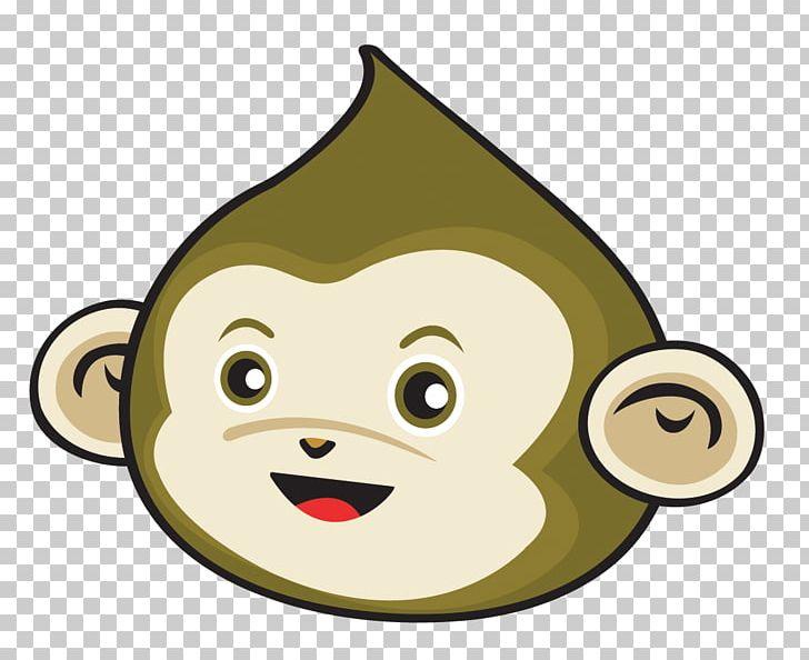 Clipart monkey math. Mathematics worksheet number education