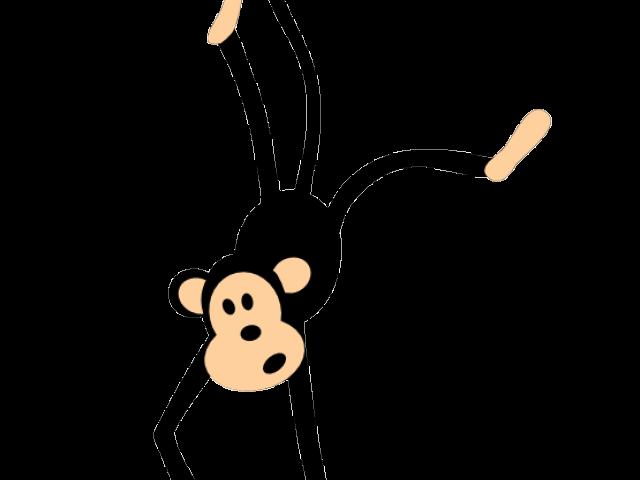 huge freebie download. Monkey clipart jpeg