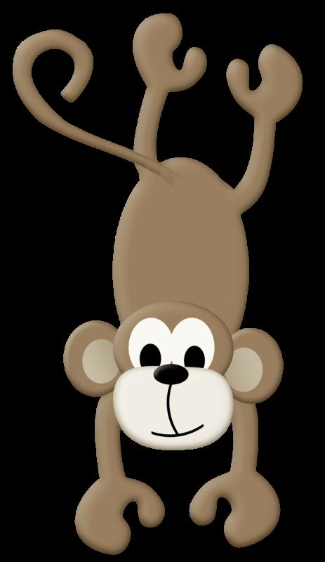 Wd thoward animalcrackers png. Clipart monkey safari animal