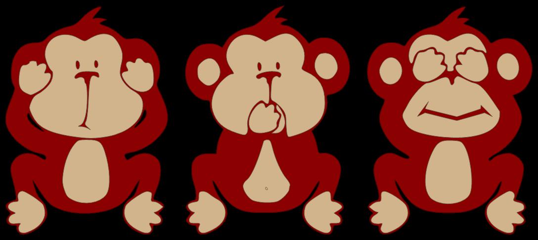 Melanie s crafting spot. Clipart monkey thanksgiving
