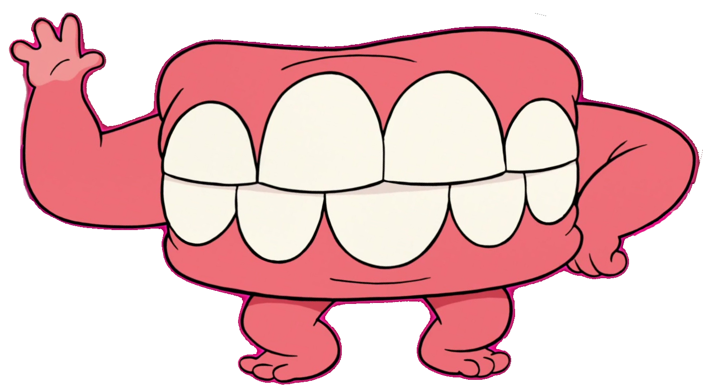 Monkeys clipart tooth. Image teeth png vs