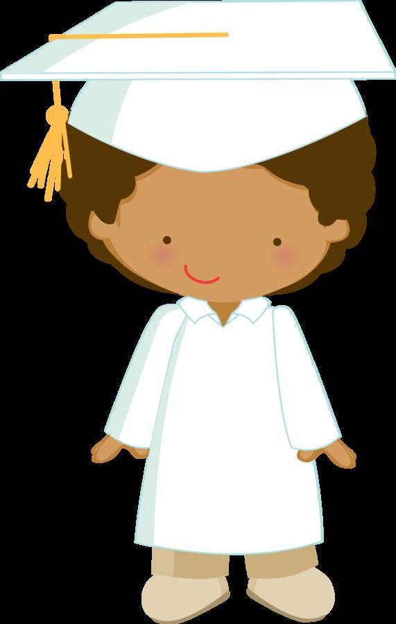 Minus say hello graduacion. Nurse clipart attire
