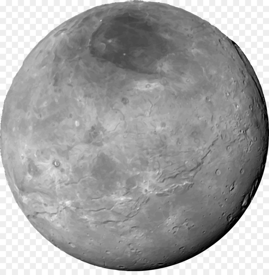 Clipart moon bitmap. Download clip art planet