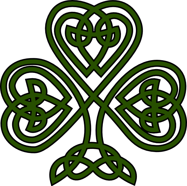 Warrior clipart celt. Free irish fonts celtic