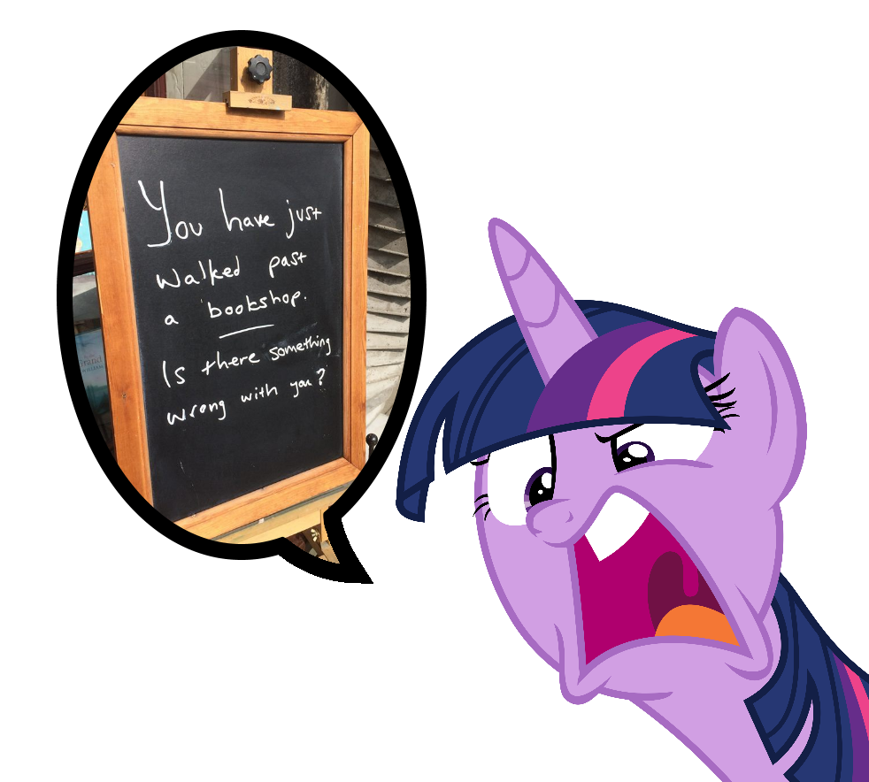 Clipart moon chalkboard.  alicorn angry artist