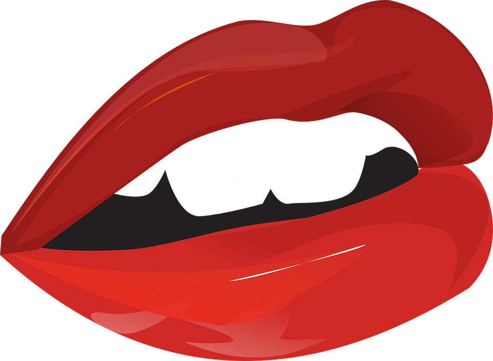 lipstick clipart lip scrub