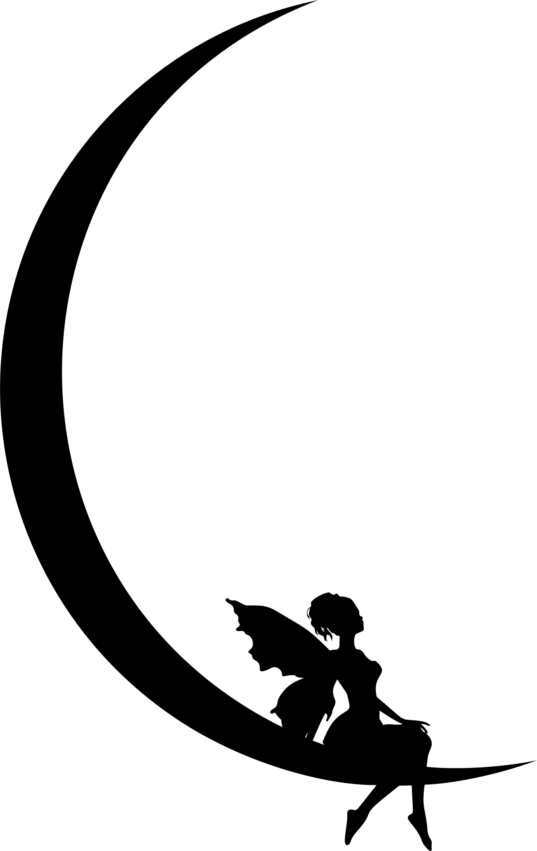 Gelber Bereich Muster - Crescent Moon-Clipart png herunterladen - 600*566 -  Kostenlos transparent Winkel png Herunterladen.