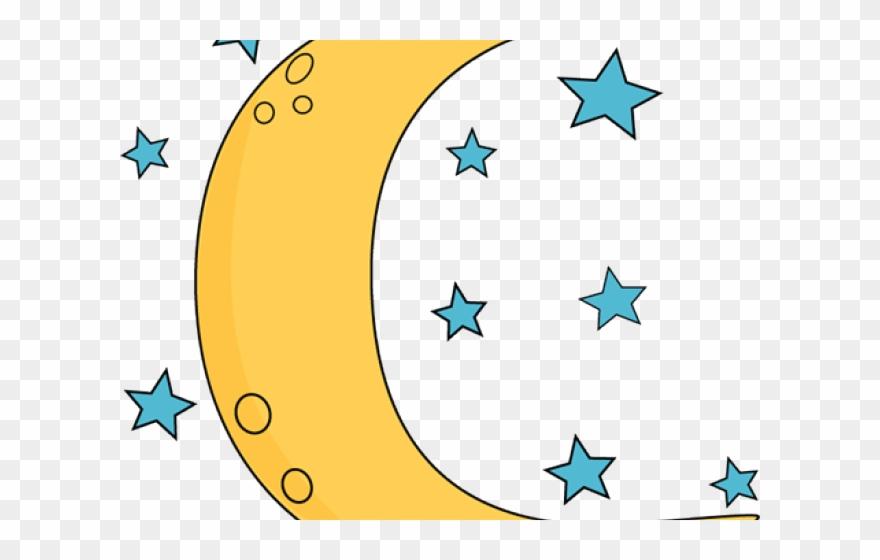 Clipart moon cute. Clip art png download