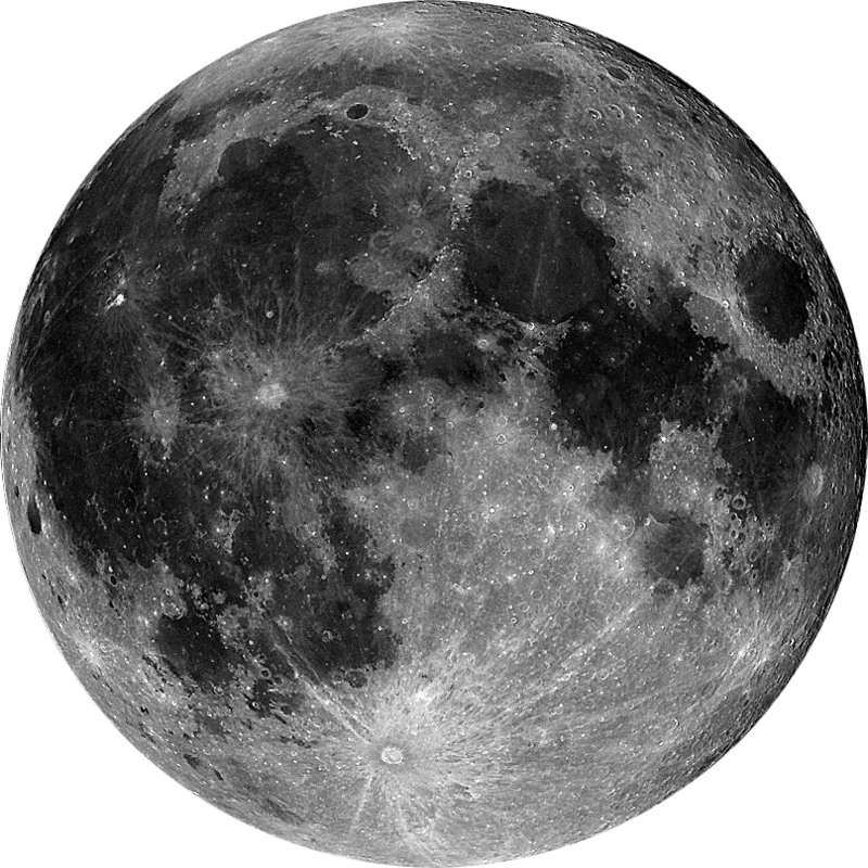 Transparent png stickpng very. Clipart moon dark moon