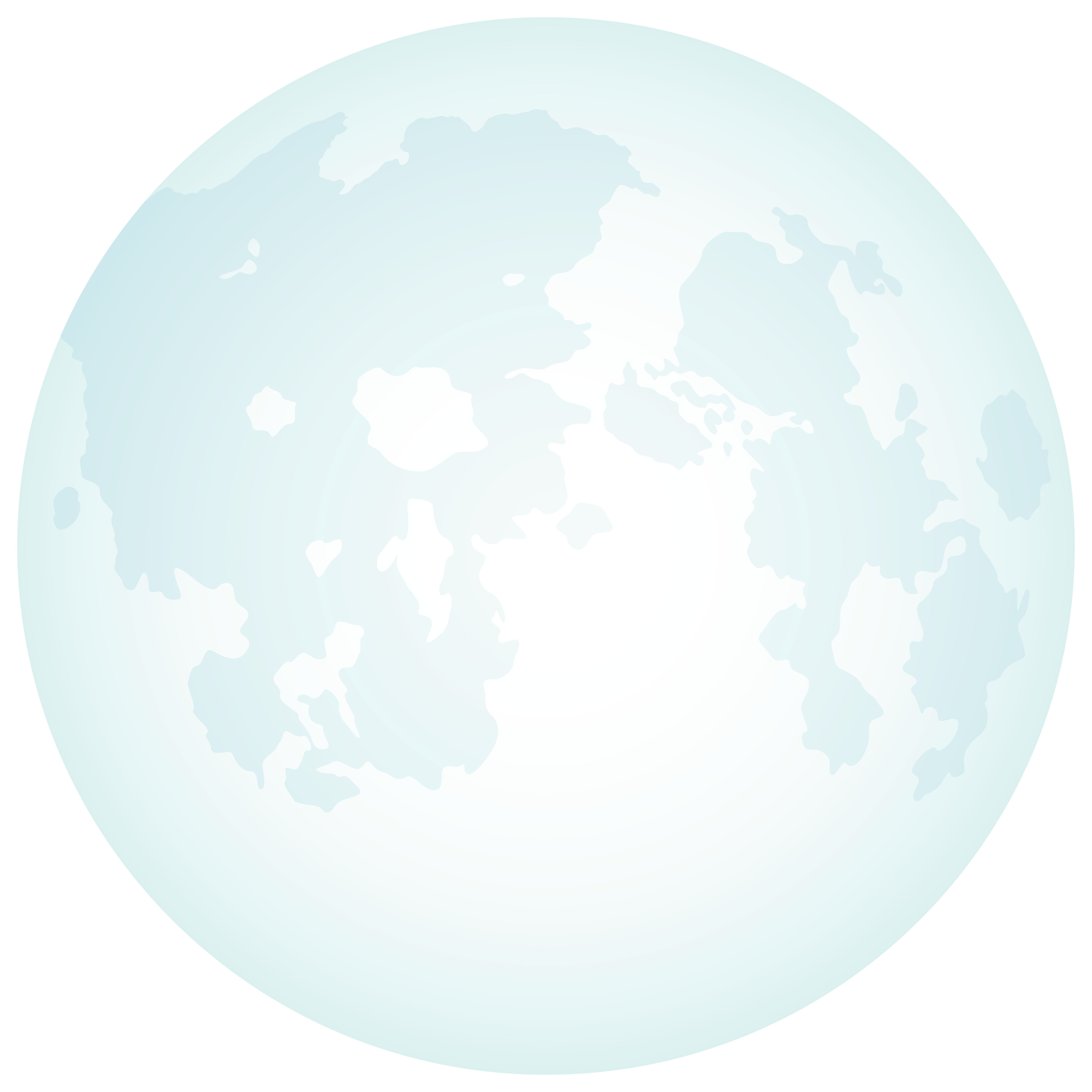 Moon png images. Clipart image gallery yopriceville