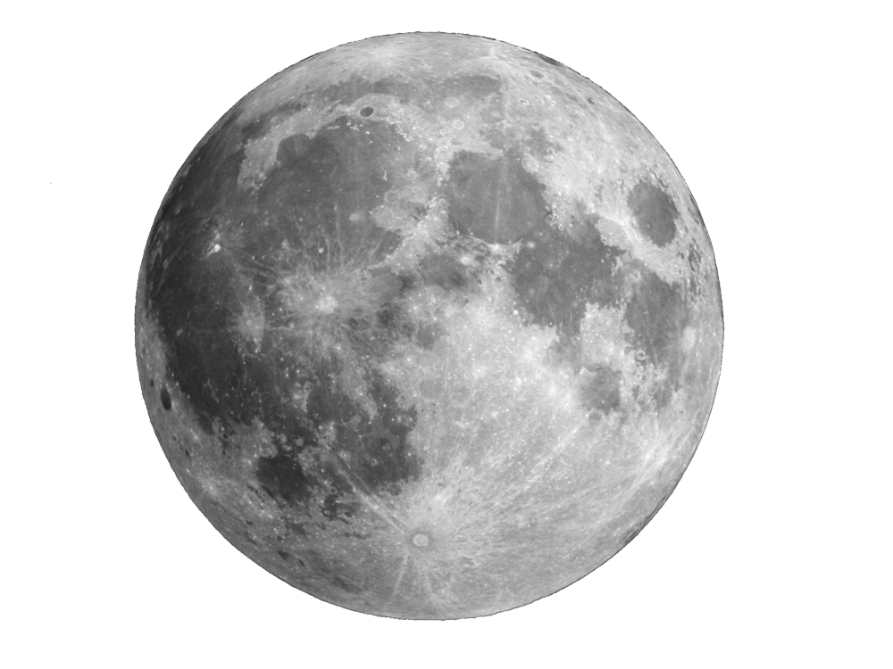 Clipart moon floor. Full in sagittarius the