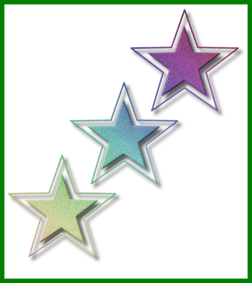 Glitter clipart moon. The best ch png