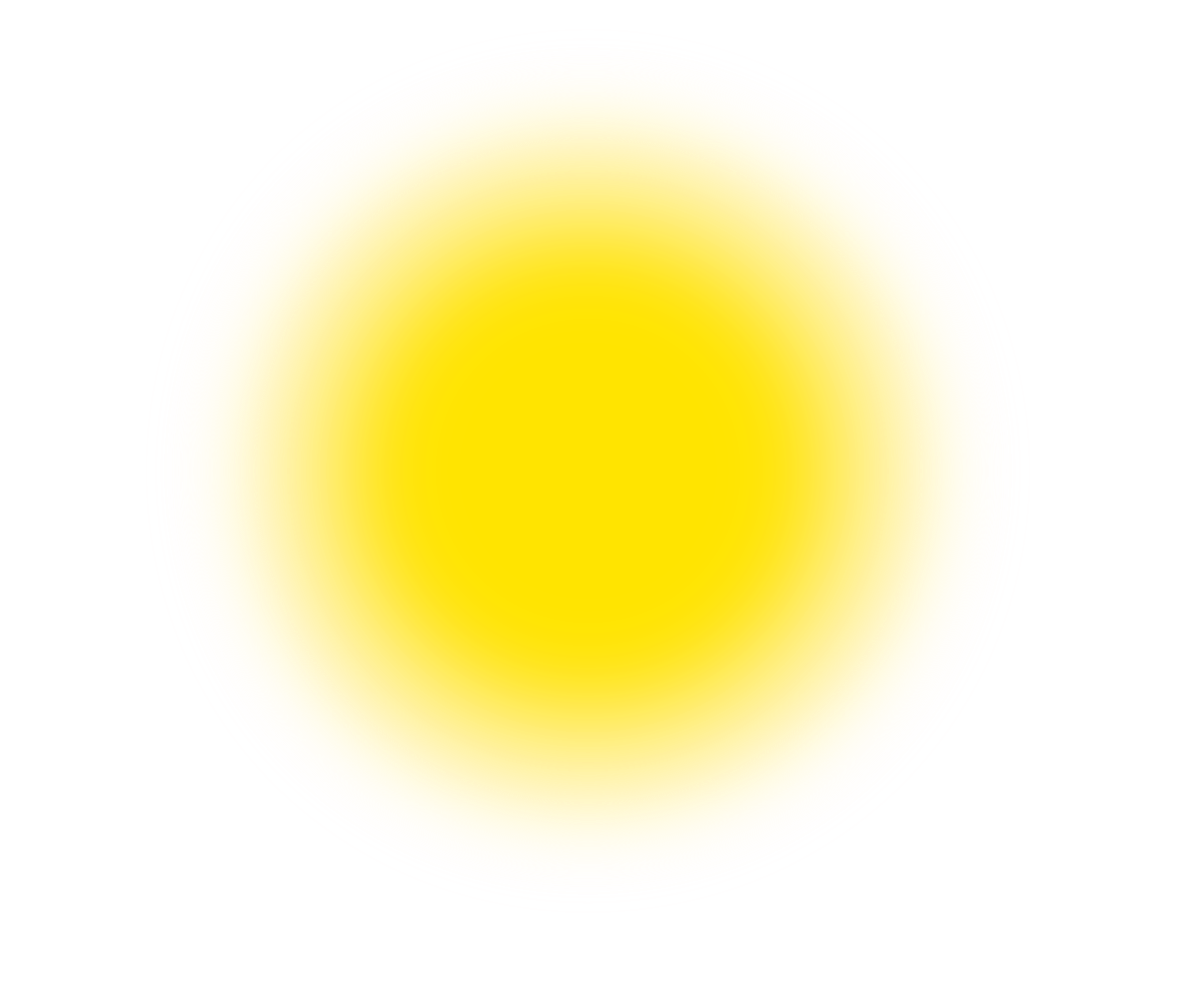 Moon clipart yellow. Transparent sun png picture