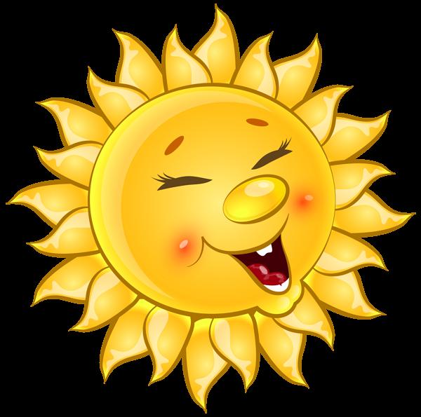 Heat sun and free. Clipart moon jpeg