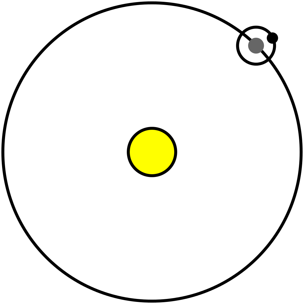 Clipart moon jpeg. File sun earth svg