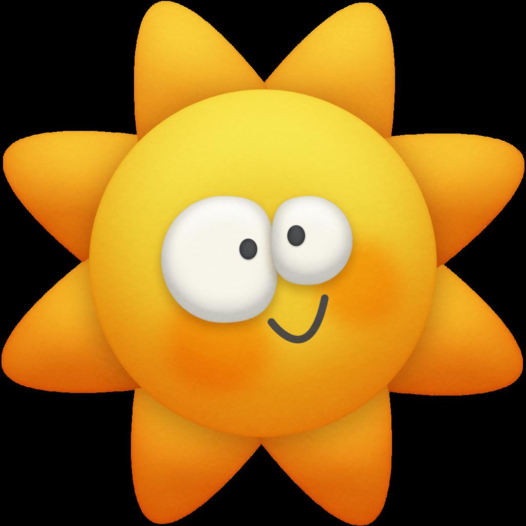 Nursery clipart smiley kids. Sun happy png pinterest