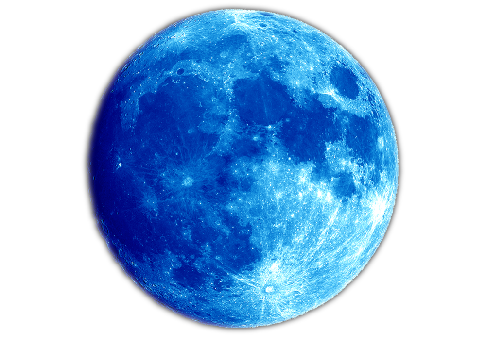 Moon transparent png and. Planet clipart glowing