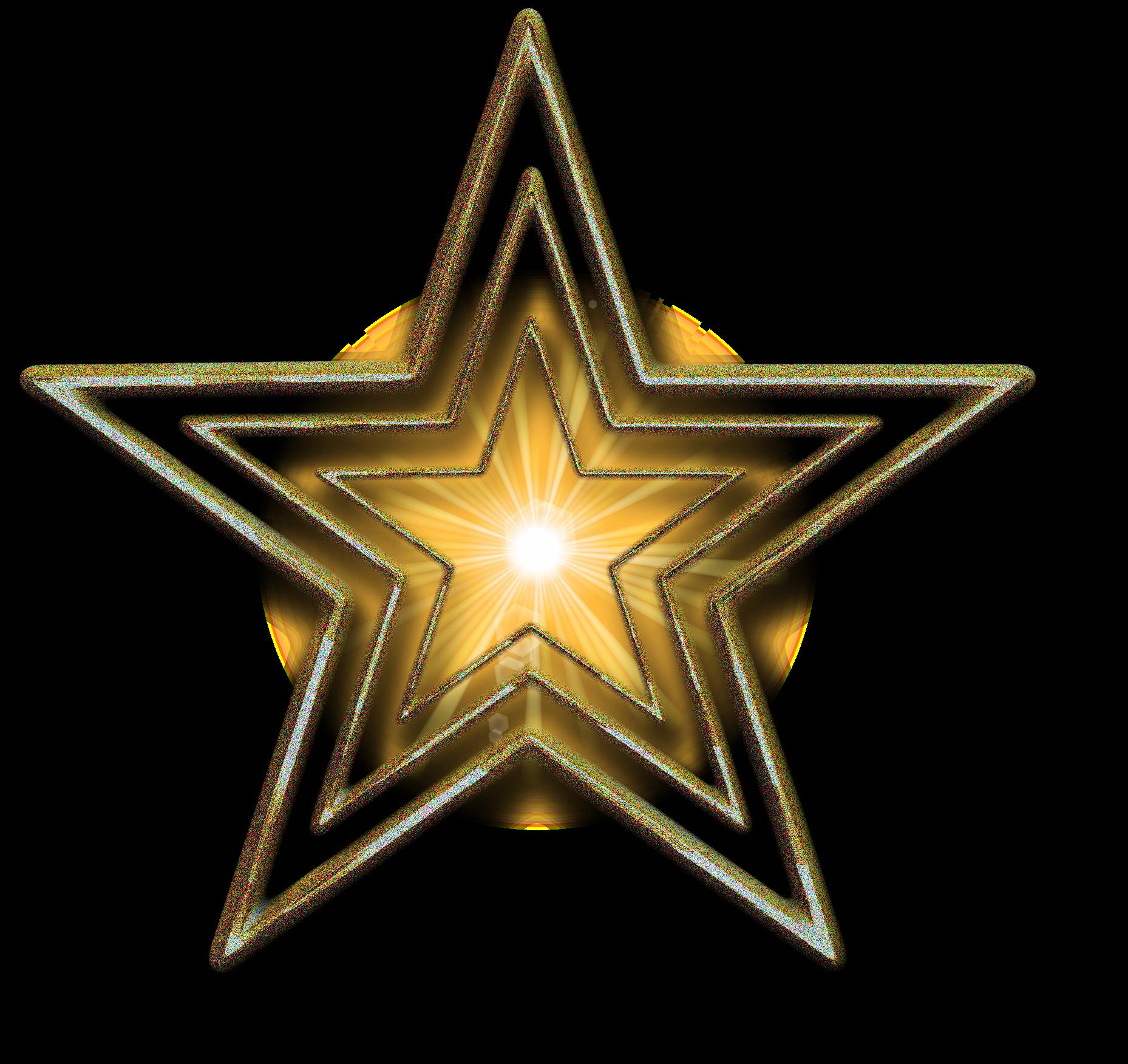 Star stars pinterest glitter. Planets clipart glowing