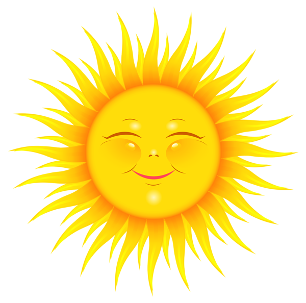 Transparent cute picture hundreds. Night clipart sun moon star