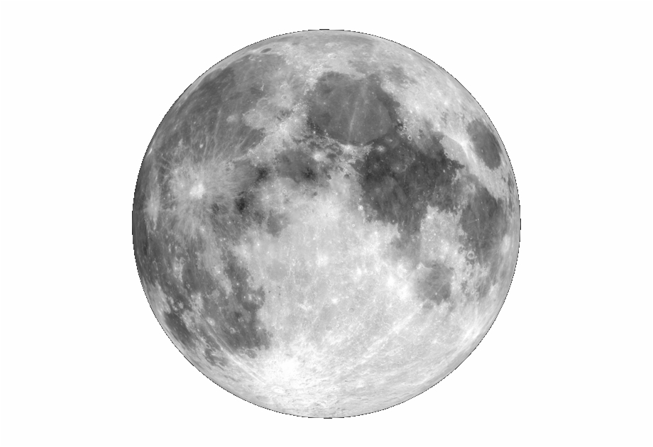 Free icons png full. Clipart moon transparent background
