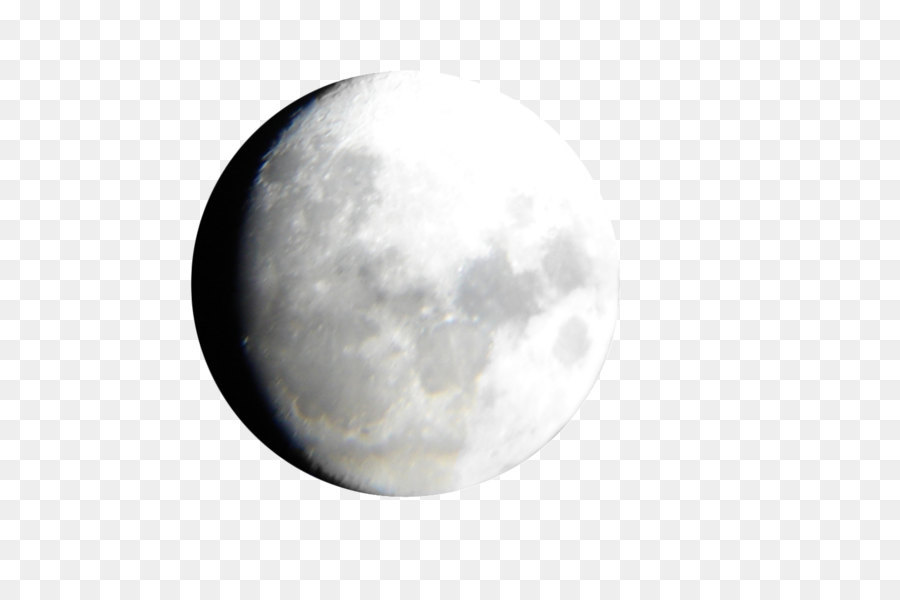 Download free png clip. Clipart moon transparent background