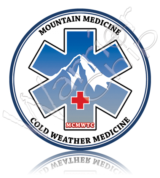 Clipart mountain badge. Images tagged usmc custom