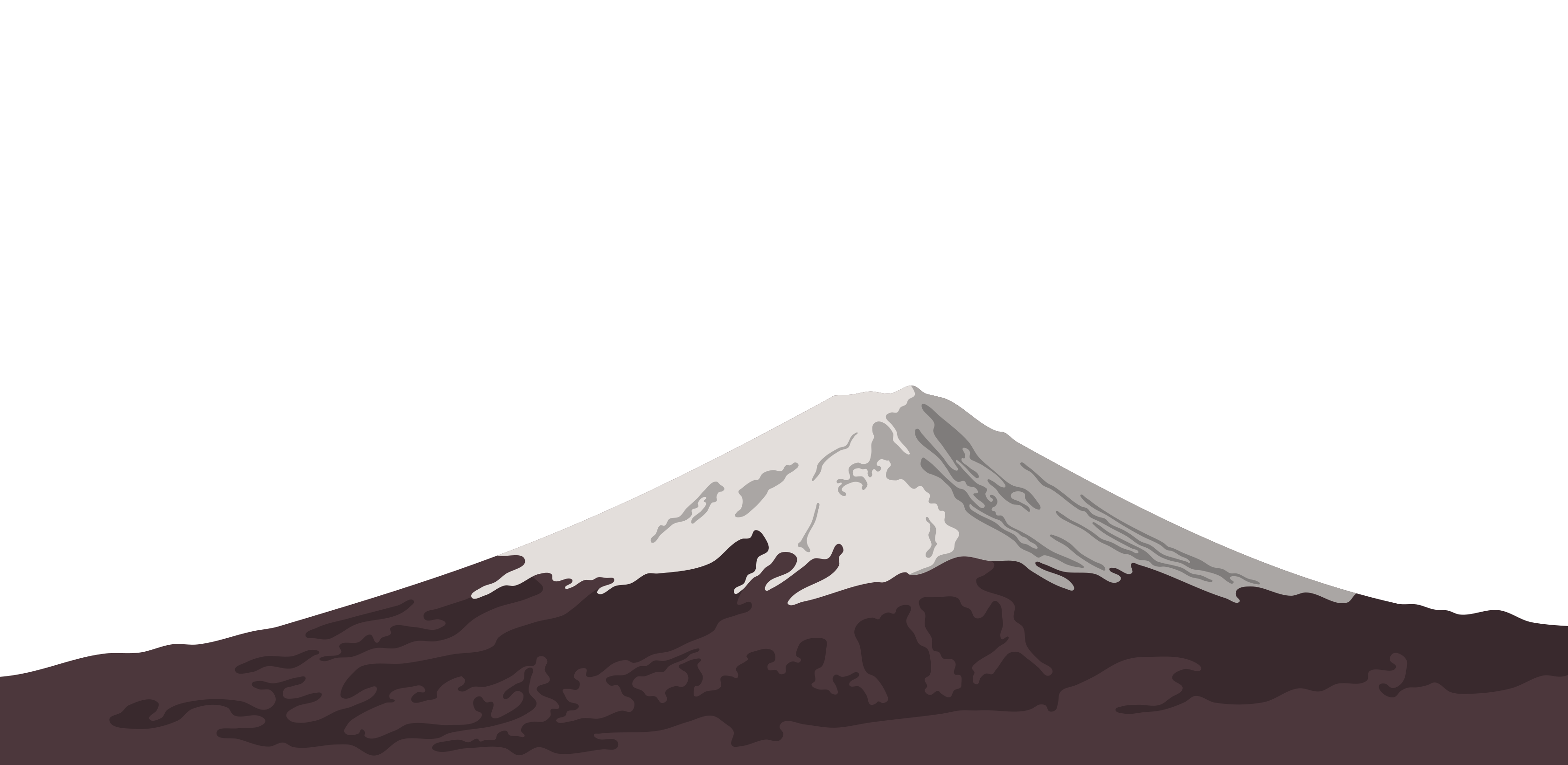 Tileset japanese temple with. Clipart mountain bitmap